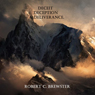 Deceit, Deception, & Deliverance (Unabridged) Audiobook, by Robert C. Brewster