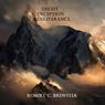 Deceit, Deception, & Deliverance (Unabridged), by Robert C. Brewster