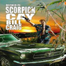 Decker P. I.: Scorpion Cay (Unabridged), by Bill Craig