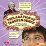 The Declaration of Independence: What It Really Means, by Amie J. Leavitt