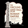 The Decline and Fall of the Roman Empire, Volume 2 (Unabridged), by Edward Gibbon