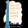 The Decline and Fall of the Roman Empire, Volume 3 (Unabridged) Audiobook, by Edward Gibbon