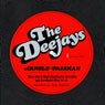 The Deejays (Unabridged), by Arnold Passman