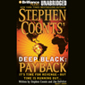 Deep Black: Payback (Unabridged), by Stephen Coonts