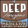 Deep Horizons (Unabridged) Audiobook, by Ernest Haycox