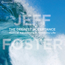 The Deepest Acceptance: Radical Awakening in Ordinary Life Audiobook, by Jeff Foster