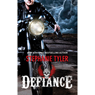 Defiance (Unabridged), by Stephanie Tyler
