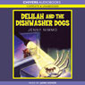 Delilah and the Dishwasher Dogs (Unabridged) Audiobook, by Jenny Nimmo