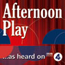 DeLorean (Afternoon Play) Audiobook, by Glenn Patterson