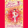 Delphie and the Masked Ball: Magic Ballerina Series (Unabridged) Audiobook, by Darcey Bussell