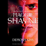 Demons Kiss (Unabridged) Audiobook, by Maggie Shayne