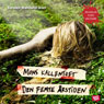 Den femte arstiden (The Fifth Season) (Unabridged) Audiobook, by Mons Kallentoft