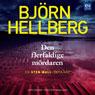 Den flerfaldige mOrdaren (Unabridged) Audiobook, by Bjorn Hellberg
