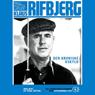 Den kroniske uskyld (Unabridged) Audiobook, by Klaus Rifbjerg