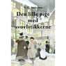 Den Lille Pige Med Svovlstikkerne (The Little Match Girl) (Unabridged) Audiobook, by H. C. Andersen