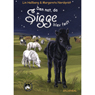 Den Nat, Da Sigge Blev Fodt (That Night, When Sigge Was Born) (Unabridged), by Lin Hallberg