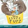 Den store Fupz (Unabridged) Audiobook, by Kim Fupz Aakeson