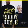 The Deportees and Other Stories (Unabridged) Audiobook, by Roddy Doyle