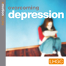 Depression: Emotion Download (Unabridged), by Andrew Richardson