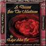 A Descent into the Maelstrom (Unabridged), by Edgar Allan Poe