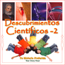 Descubrimientos Cientificos 2 (Scientific Discoveries 2 (Texto Completo)) Audiobook, by Your Story Hour