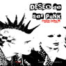 Deseo de ser punk (I Want to Be Punk) (Unabridged) Audiobook, by Belen Gopegui