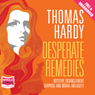 Desperate Remedies (Unabridged), by Thomas Hardy