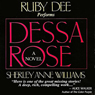 Dessa Rose: A Novel, by Sherley Anne Williams