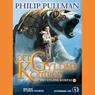 Det gyldne kompas (Unabridged), by Philip Pullman