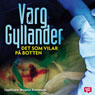 Det som vilar pa botten (Resting on the Bottom) (Unabridged) Audiobook, by Varg Gyllander