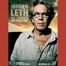 Det uperfekte menneske (Unabridged) Audiobook, by Jorgen Leth