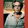 Det uperfekte menneske (Unabridged), by Jorgen Leth