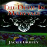 The Devil in Maryvale: The Maryvale Series (Unabridged), by Jackie Griffey