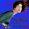 The Devil on Salvation Bluff (Unabridged), by Jack Vance
