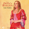 The Devils Bargain (Unabridged), by Gail Mallin