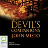 The Devils Companions (Unabridged) Audiobook, by John Misto