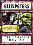 The Devils Novice: The Eighth Chronicle of Brother Cadfael (Unabridged) Audiobook, by Ellis Peters