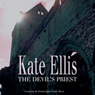 The Devils Priest (Unabridged) Audiobook, by Kate Ellis