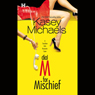 Dial M for Mischief (Unabridged) Audiobook, by Kasey Michaels