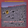 Dialogue With Martian Trombone (Dramatized), by Jerry Stearns