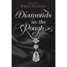 Diamonds in the Rough (Unabridged) Audiobook, by Portia Da Costa