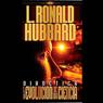 Dianetica: La Evolucion de una Ciencia (Texto Completo) (Unabridged) Audiobook, by L. Ron Hubbard