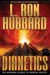 Dianetics: The Modern Science of Mental Health (Unabridged) Audiobook, by L. Ron Hubbard