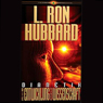 Dianetik: Die Entwicklung einer Wissenschaft: (Dianetics: The The Evolution of a Science) (Unabridged) Audiobook, by L. Ron Hubbard