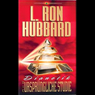 Dianetik: Die Ursprungliche Studie: (Dianetics: The Original Thesis) (Unabridged), by L. Ron Hubbard