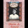 Diario de Aurora (Auroras Diary (Texto Completo)) (Unabridged) Audiobook, by Alejandro Rosas