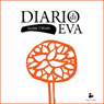 Diario di Eva (Eves Diary) (Unabridged) Audiobook, by Mark Twain