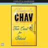 Diary of a Chav 3: Too Cool for School (Unabridged), by Grace Dent