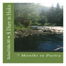 A Diary in Haiku: 7 Months in Poetry (Unabridged) Audiobook, by Richard V. Dalke MS