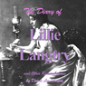 The Diary of Lillie Langtry (Unabridged) Audiobook, by Donna Lee Harper